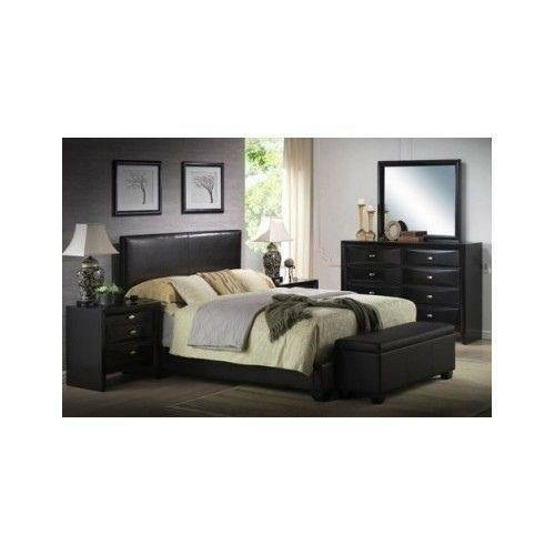 Best Bedroom Furniture Sets Ebay With Pictures