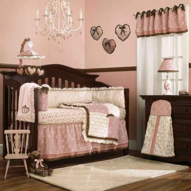Best Top 6 Crib Bedding Sets By Cocalo Ebay With Pictures
