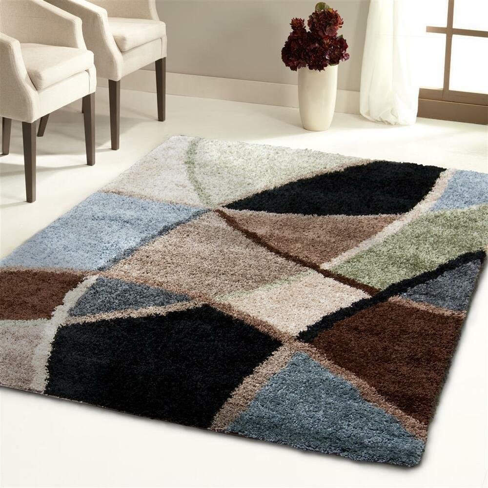 Best Rugs Area Rugs Carpet Flooring Area Rug Floor Decor Modern With Pictures