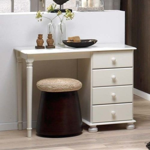 Best Malmo Hampton Woodbury Richmond White Bedroom Furniture With Pictures