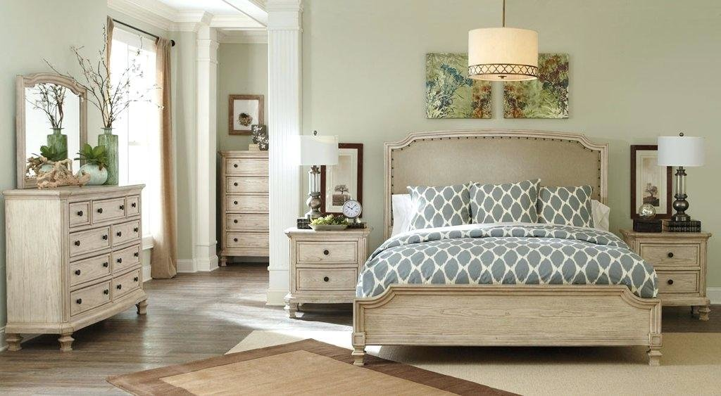 Best Jennifer Convertibles Furniture – Invaceonline Com With Pictures