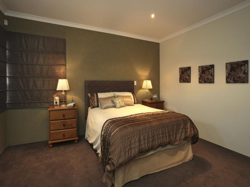 Best Modern Bedroom Design Idea With Carpet Floor To Ceiling With Pictures