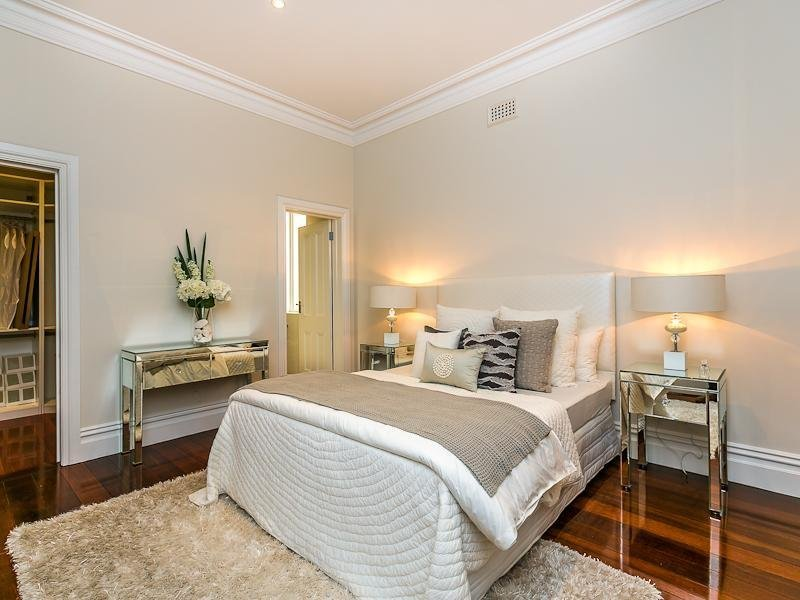 Best Cream Bedroom Design Idea From A Real Australian Home Bedroom Photo 1500587 With Pictures