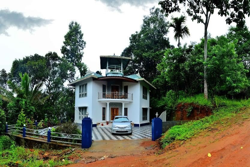 Best Hamlet Royal Cottage Munnar Cottages Booking 088836 With Pictures