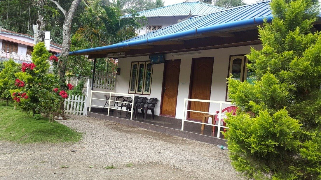 Best G T Cottage Munnar Cottages Booking 088836 22555 With Pictures