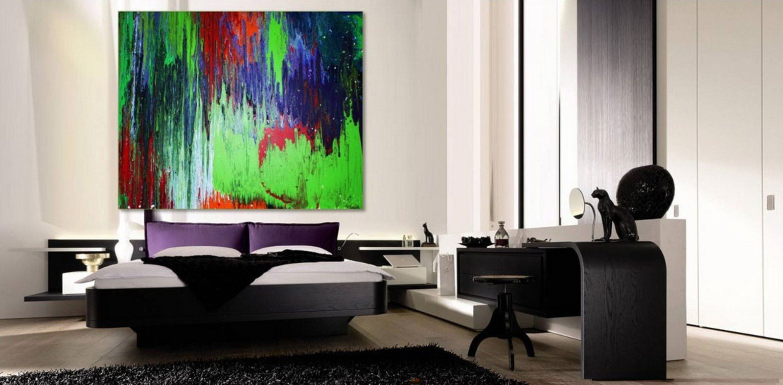 Best Preserve Artwork Tips To Take Care My Decorative With Pictures