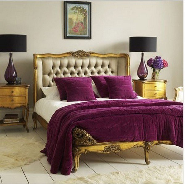 Best Vastu Shastra S Do S And Don Ts List For Bedrooms My With Pictures