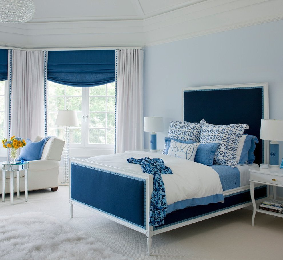 Best Your Bedroom Air Conditioning Can Make Or Break Your Decor With Pictures