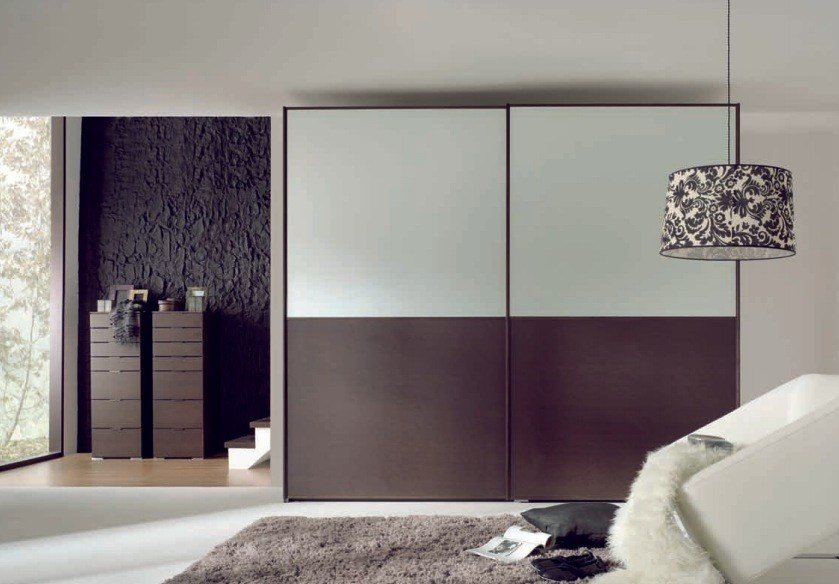 Best What Are The Key Benefits Of Installing Custom Wardrobes With Pictures
