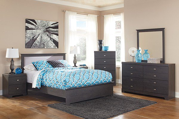 Best Shylyn Bedroom Set Special Closeout Price Limited With Pictures