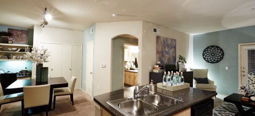 Best 1 2 3 Bedroom Apartments In Dallas Tx Allura Apartment Homes With Pictures
