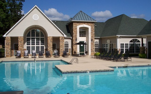 Best Barrington Place Apartments In Charlotte North Carolina With Pictures