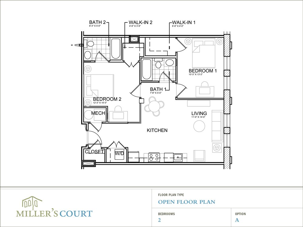 Best Floor Plans With Pictures