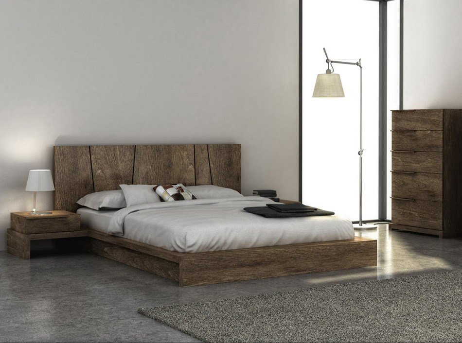 Best Bedroom Silk By Huppe Bedroom Sets Bedroom With Pictures