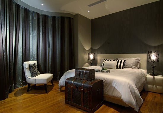 Best Modern And Stylish Bedroom Designs Ideas Yirrma With Pictures