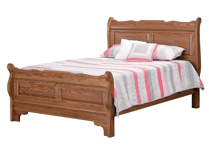Best Berkshire Bedroom Set – Stutzmans Amish Furniture With Pictures