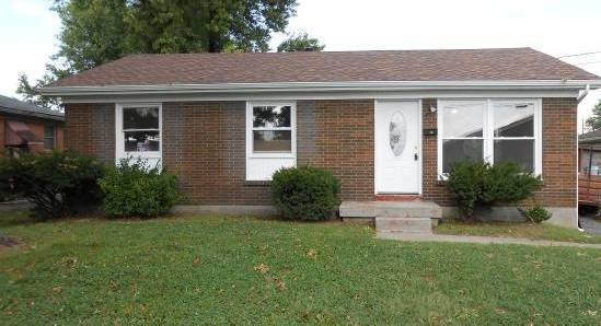 Best 2627 Wingfield 3Bed 1 And Half Bath With Pictures