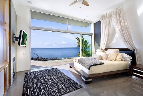 Best Beautiful Bedroom Tumblr With Pictures