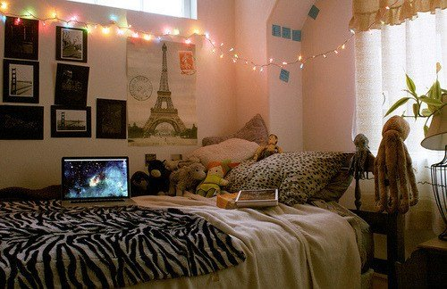 Best F*Ck Yeah Teenage Bedrooms With Pictures