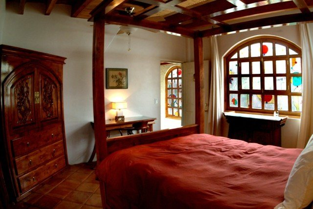 Best Indian Inspired Bedroom Interior Design Beautiful Homes With Pictures