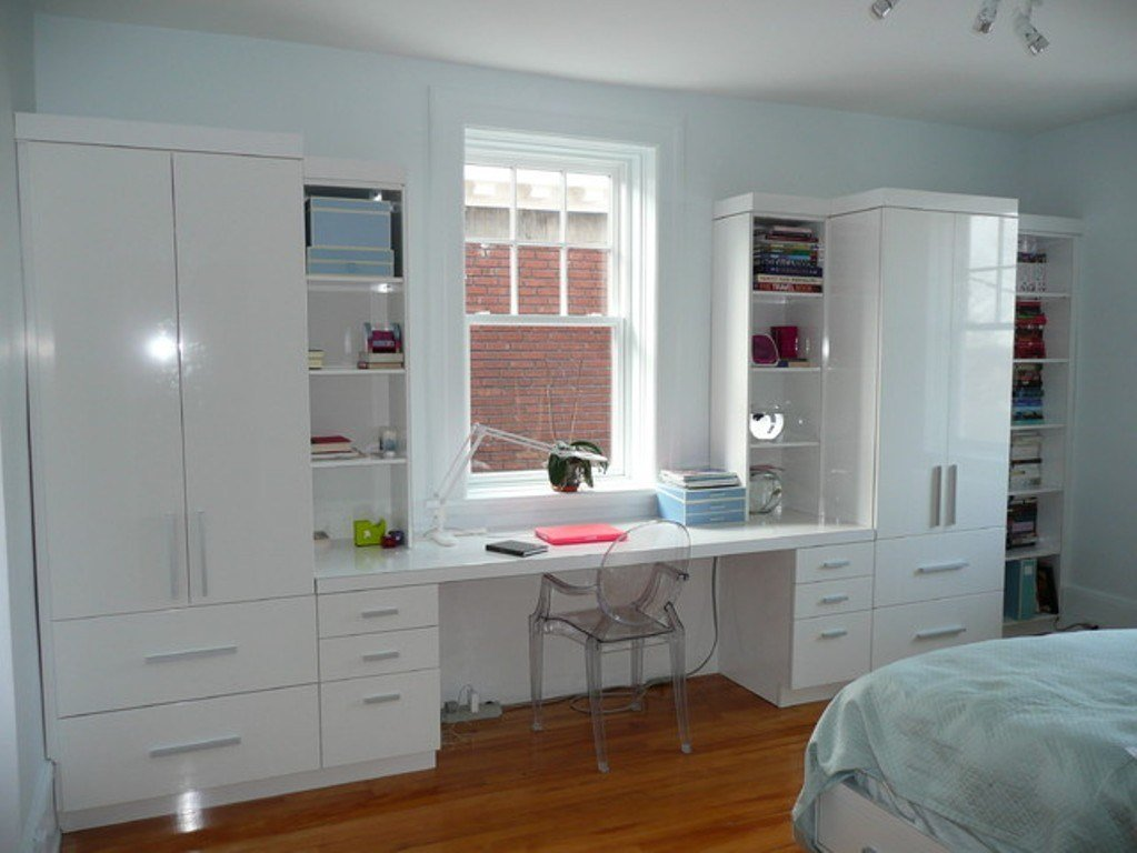 Best Michael Howard Wall Bedroom Unit House Design And Office With Pictures