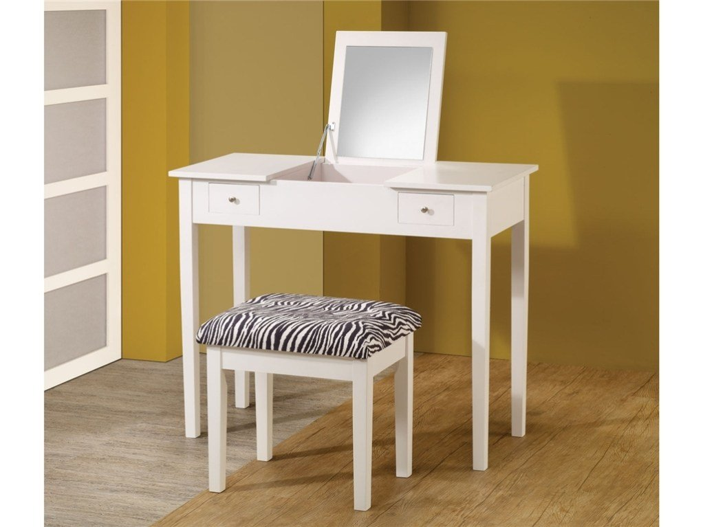 Best Contemporary Bedroom Vanity Set House Design And Office Best Bedroom Vanity Set Ideas With Pictures