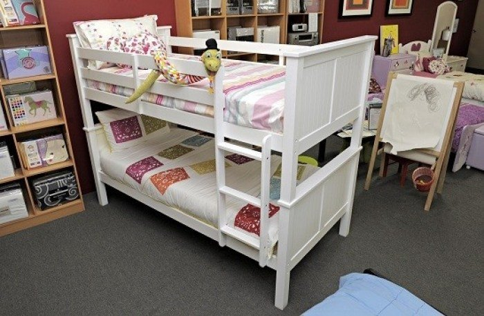 Best Bunk Beds For Sale In Perth Western Australia Archives Best Beds With Pictures