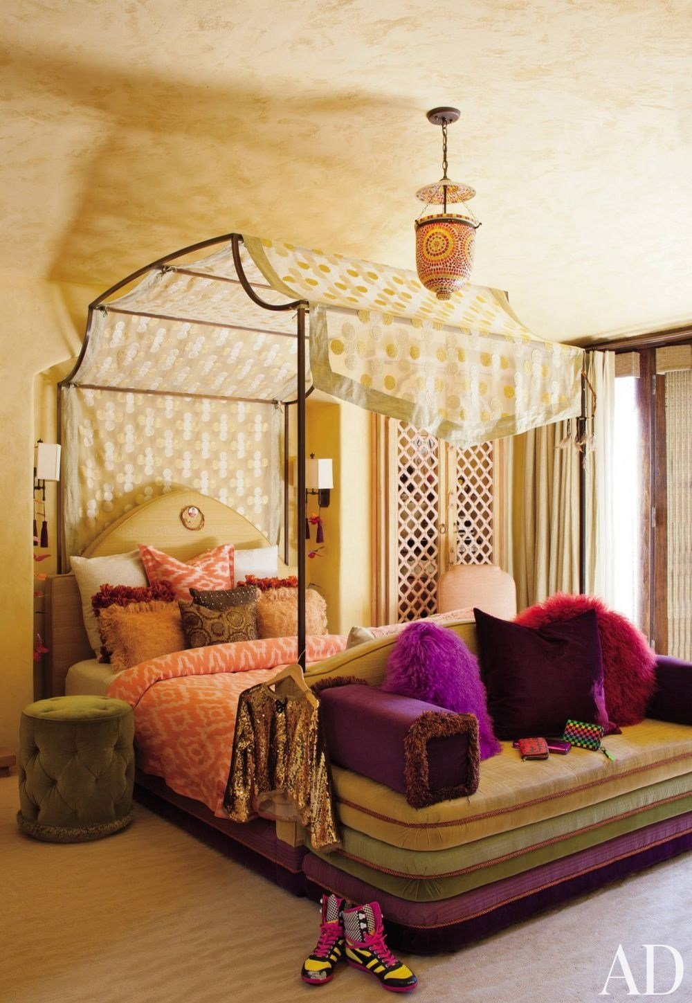 Best Take A Trip To Morocco – 7 Tips To Nail This Exotic With Pictures