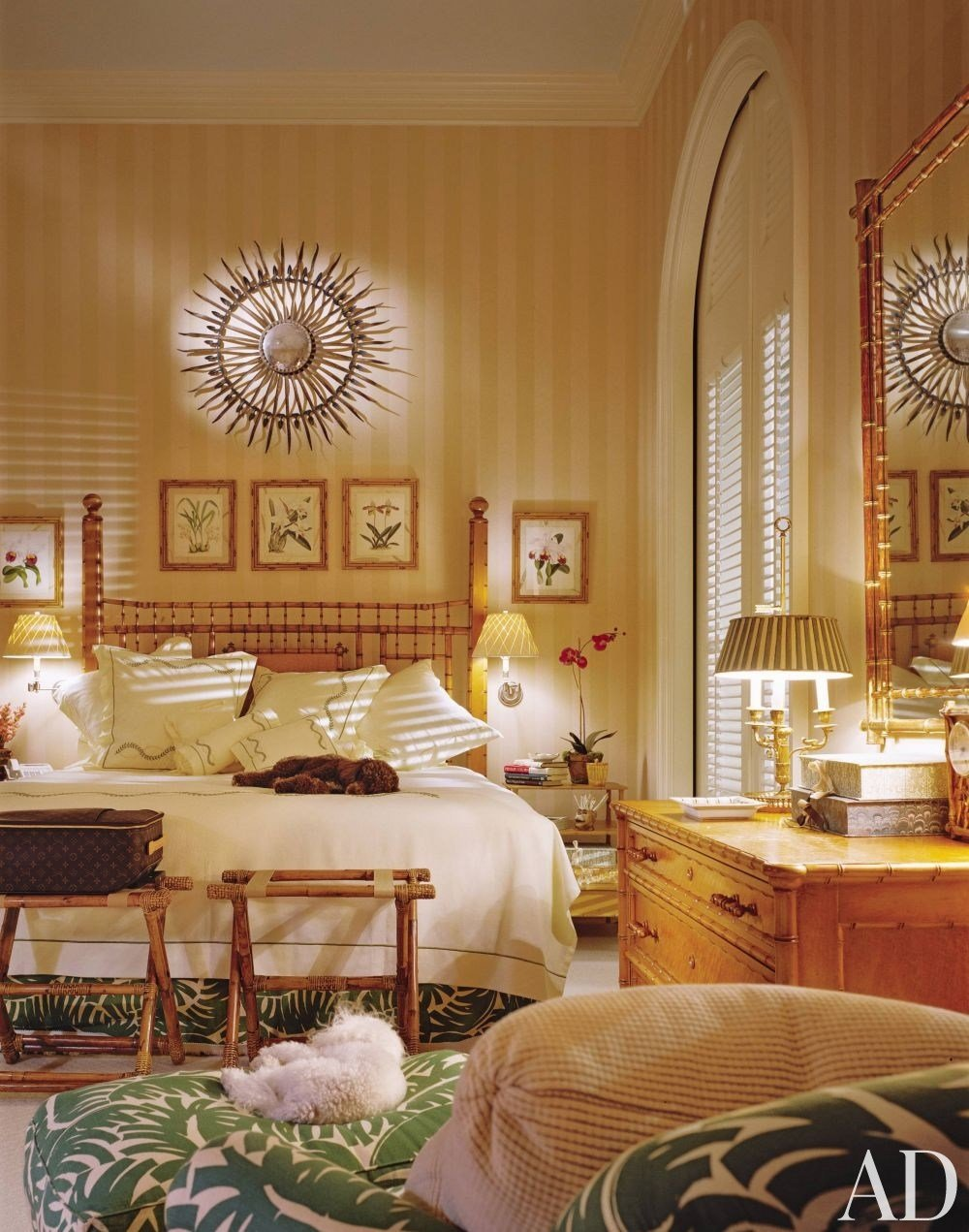 Best Decorating Tricks To Turn Your Home Into A Luxury Vacation Retreat With Pictures