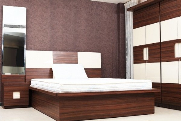 Best Bedroom Furniture Mumbai Online Information With Pictures
