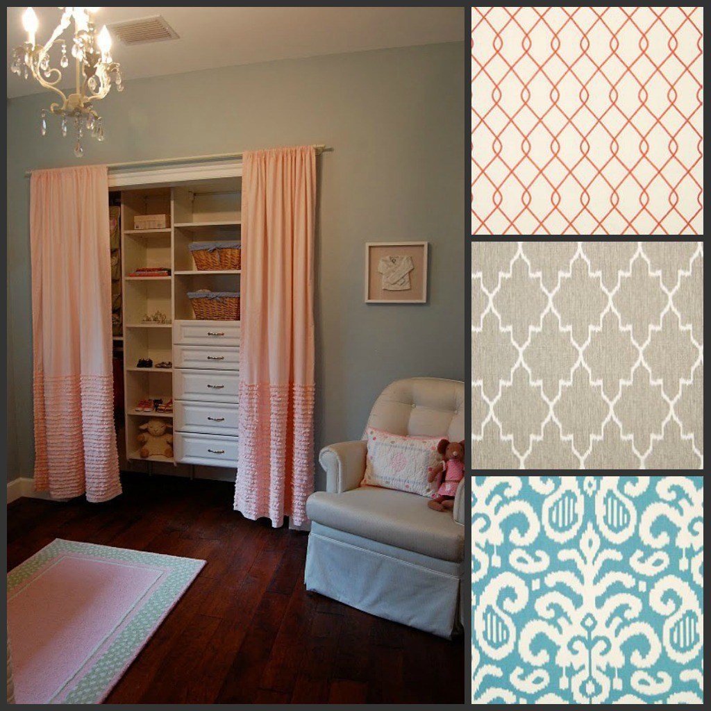 Best Easy Tips To Organizing Your Bedroom 3 Day Blinds With Pictures