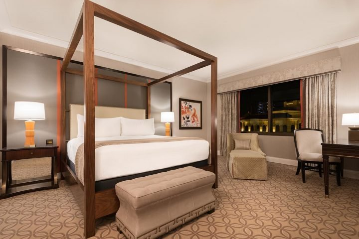 Best New 2 Bedroom Suites In Las Vegas At Caesars Palace Las With Pictures
