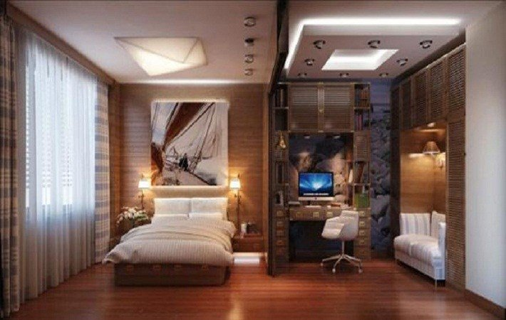Best Bloombety Really Cool Bedroom Ideas Home Travelling With Pictures