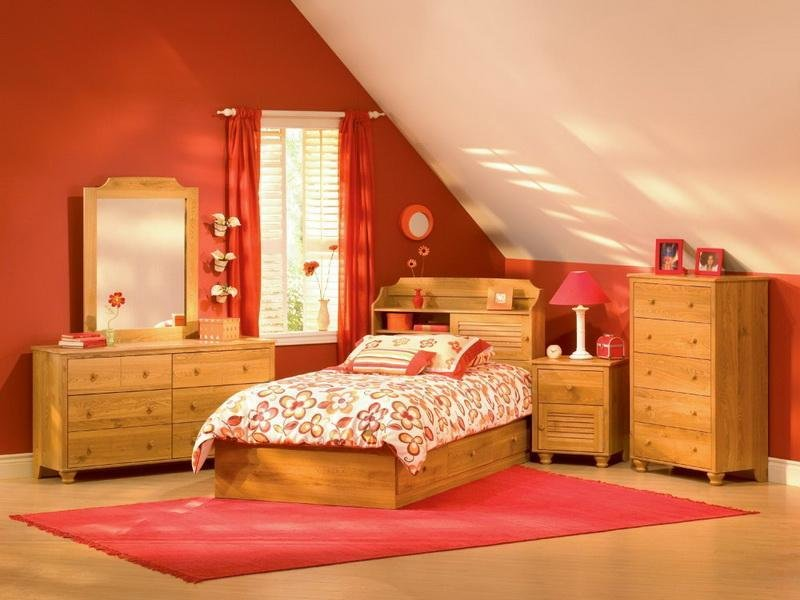 Best Bloombety Wonderful Good Room Ideas For Teenage Girls With Pictures