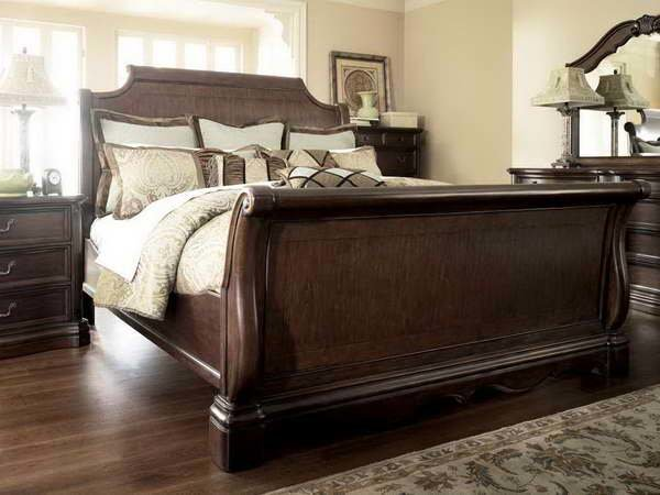Best Bloombety Bedroom Furniture With Rug Floor Seattle With Pictures