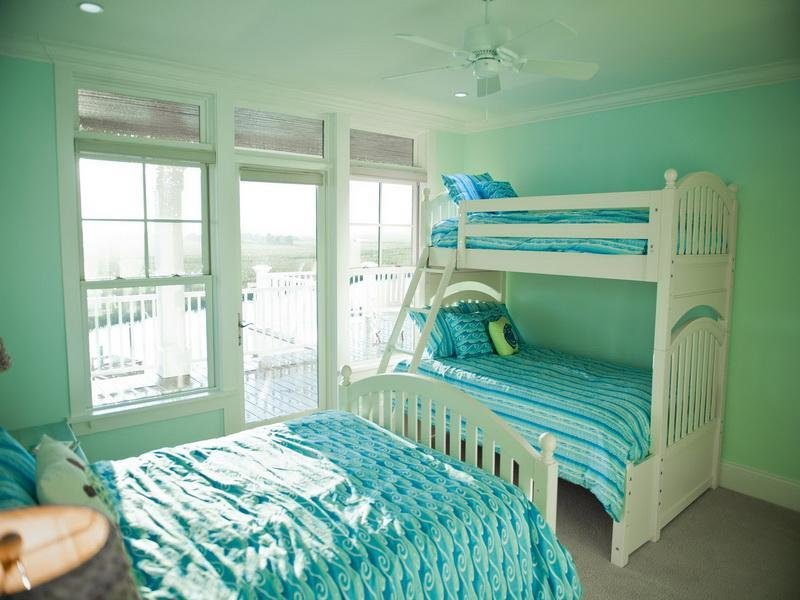 Best Bloombety Decorating Twin Bedroom With Mint Green With Pictures