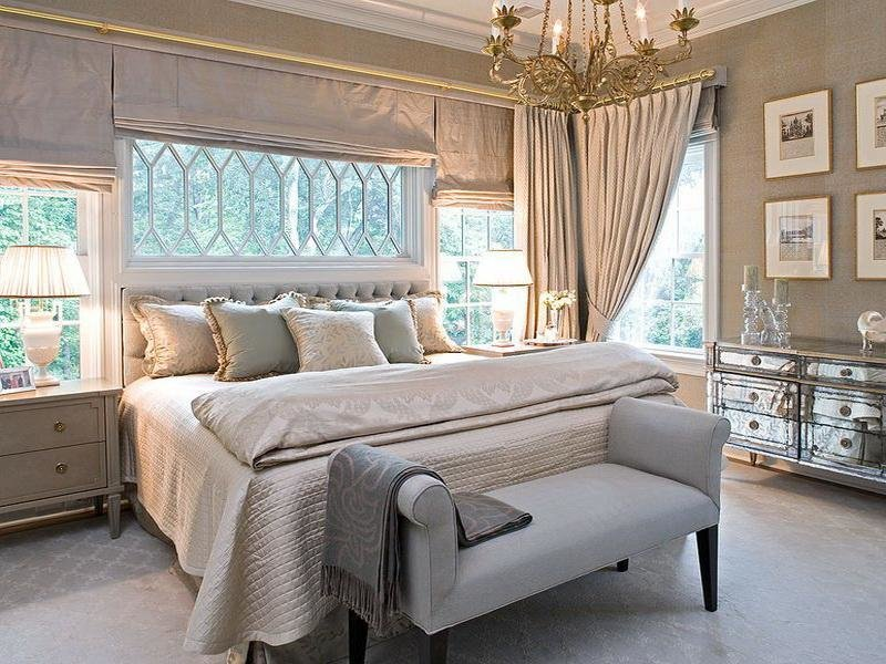 Best Bloombety Luxury Pretty Master Bedrooms Interior Design With Pictures