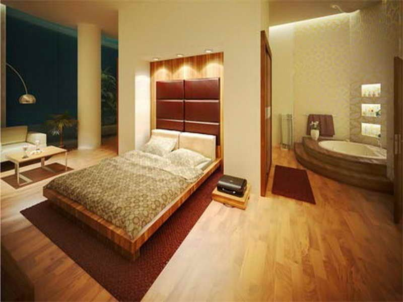 Best Bloombety Modern Extra Bedroom Ideas Extra Bedroom Ideas With Pictures