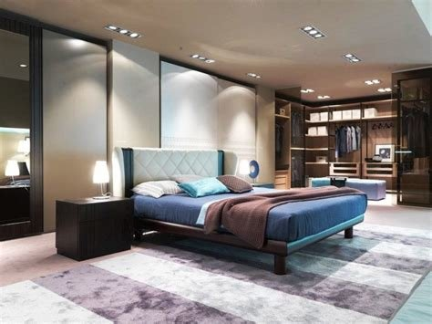 Best Small Bedroom Ideas For Men Unique Black Table Lamp Block Board Stained Dresser Traditional With Pictures