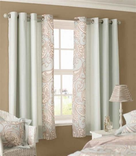 Best Curtain Ideas For Bedrooms Large Windows With Pictures