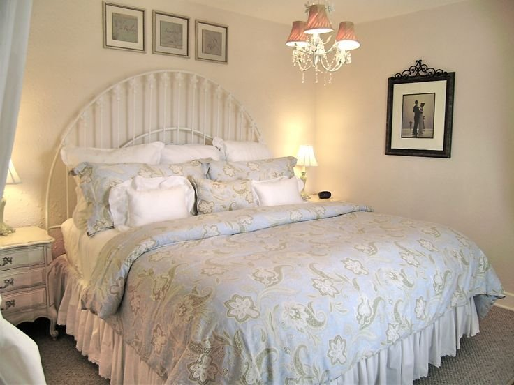 Best City Inspired Teenage Boys Bedroom Home Decor Ideas Shabby With Pictures