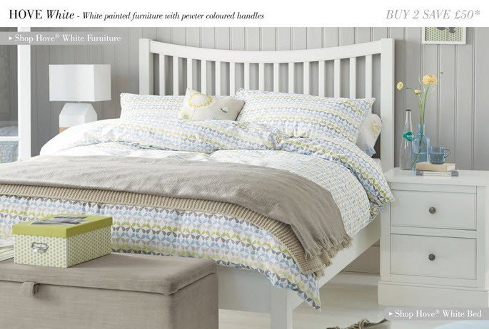 Best Next Hove Bedroom Furniture Furniture Sales Today With Pictures