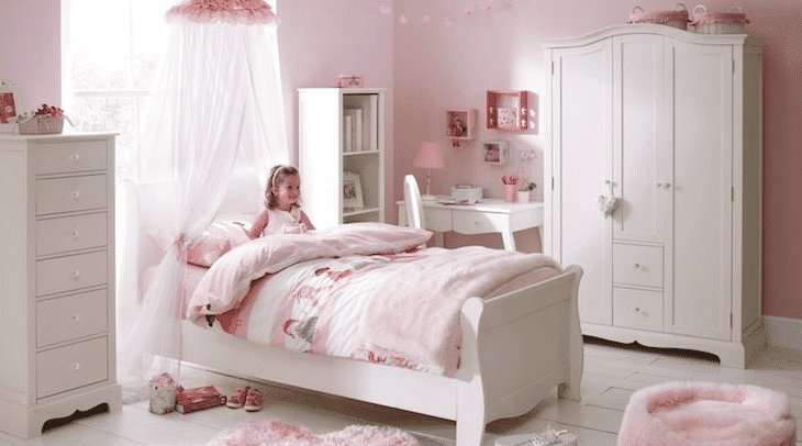 Best Next Sophie Bedroom Furniture Furniture Sales Today With Pictures