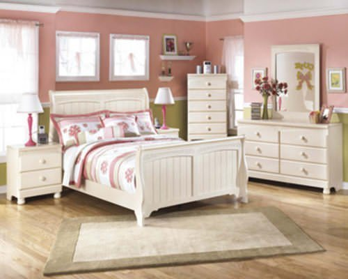 Best B213 Cottage Retreat Bedroom Set Signature Design By With Pictures