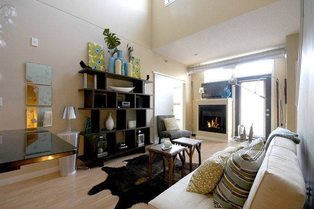 Best Lake Calhoun City Apartments In Uptown Minneapolis Mn With Pictures