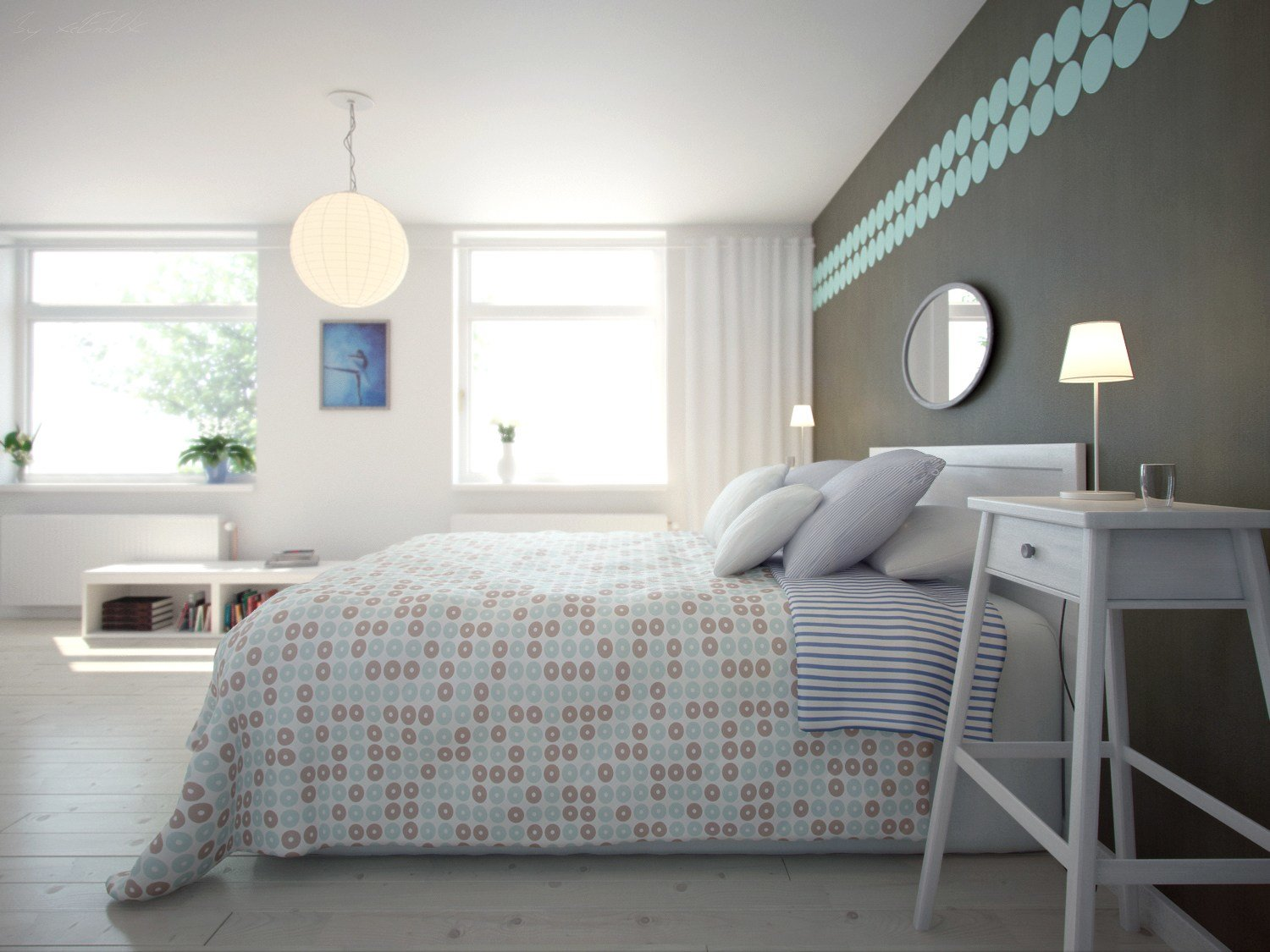 Best Swedish Bedroom By Xcemux On Deviantart With Pictures