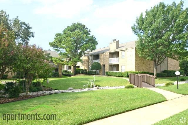 Best Cheap 1 Bedroom Apartments In Arlington Tx Cheap 1 Bedroom With Pictures