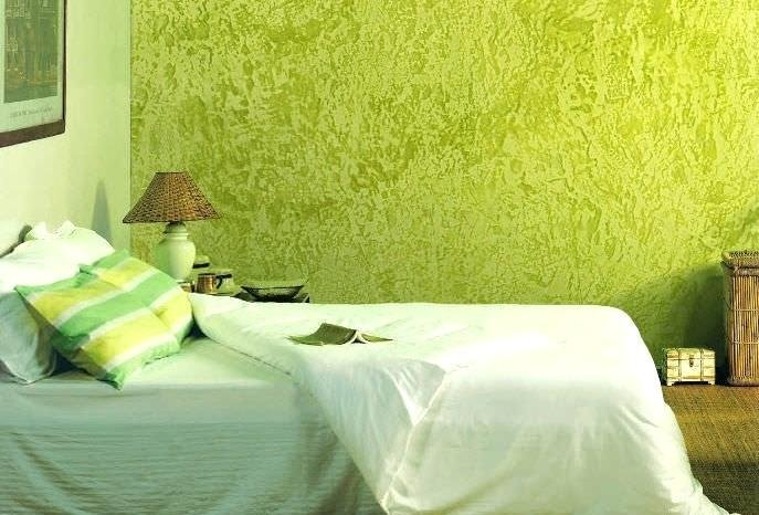 Best Nerolac Bedroom Paint Combinations Paints Shades Living With Pictures
