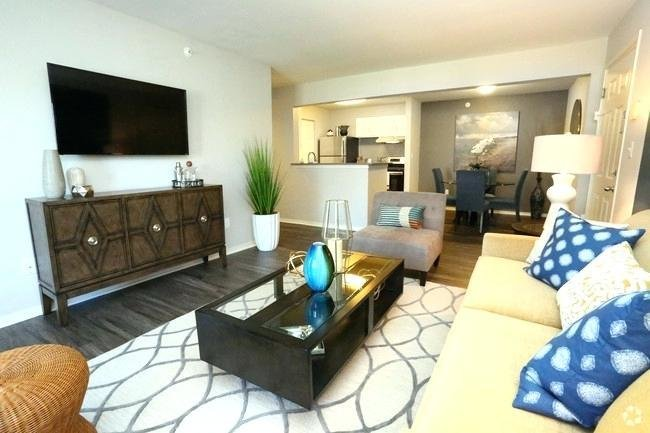 Best 3 Bedroom Apartments Ann Arbor 3 Bedroom Houses For Rent With Pictures