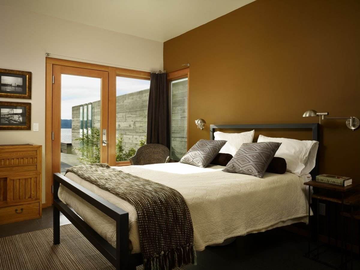 Best Gorgeous Bedroom Decorating Ideas With Pictures